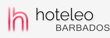 Hotels in Barbados - hoteleo