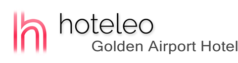 hoteleo - Golden Airport Hotel